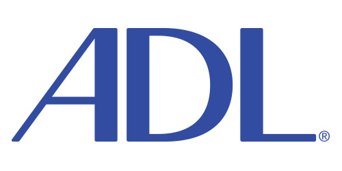 Anti-Defamation League