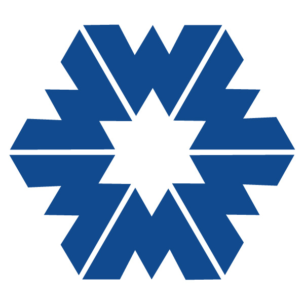 HJWF Snowflake