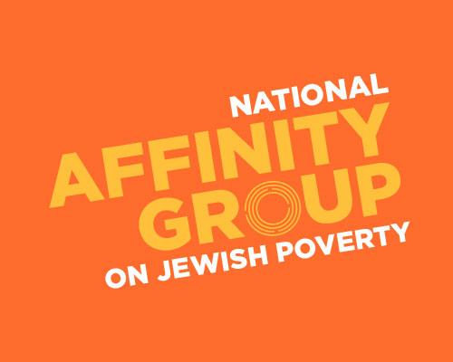 National Affinity Group on Jewish Poverty
