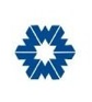 WEINBERG-Logo