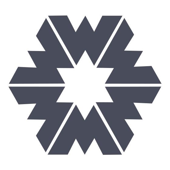 Weinberg Foundation Logo