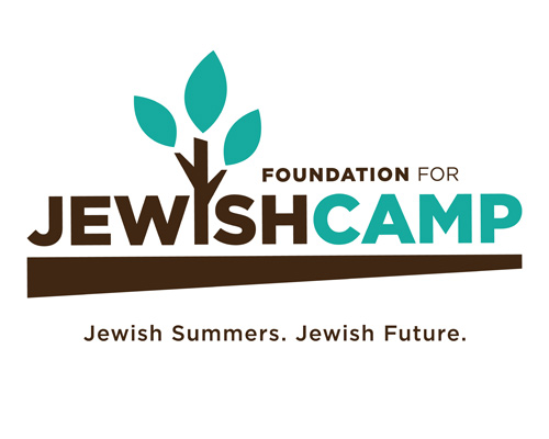 Foundation for Jewish Camp