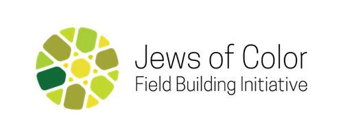 Jews of Color Field Building Initiative