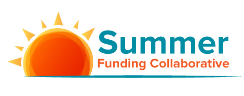 Summer Funding Collaborative