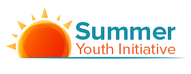 Summer Youth Initiative