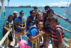 Mālama ʻĀina Foundation