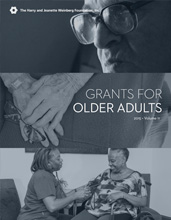 older-adults-thumb